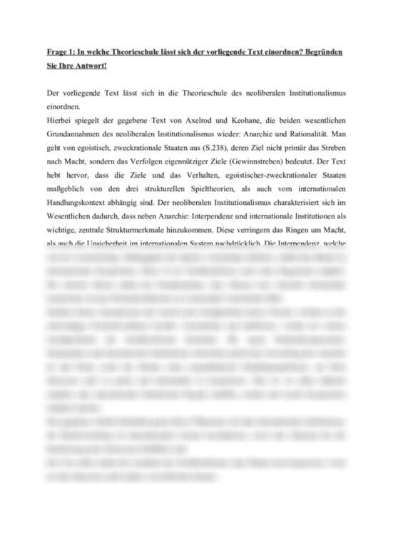 Ronald mcnair essay help