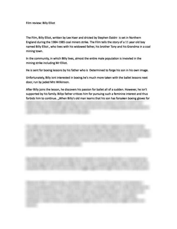 Related Play Script Template Kids Play