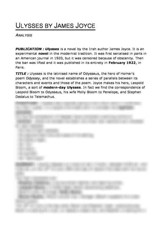 Help?! Need advice for an essay..please?