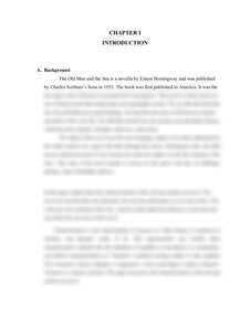 Annotated bibliography chicago gas